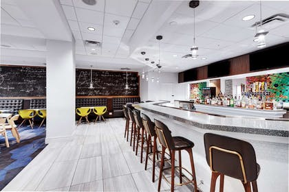 BarLounge | Embassy Suites by Hilton Raleigh Crabtree