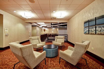 Meeting Room   Homewood Suites by Hilton Richmond-Chester