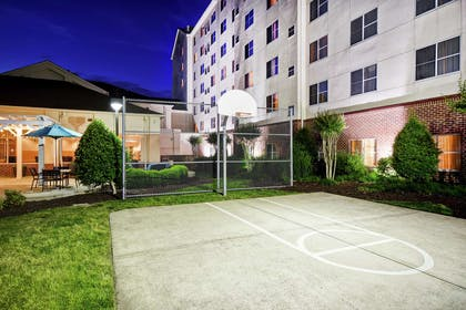 Recreational Facility   Homewood Suites by Hilton Richmond-Chester
