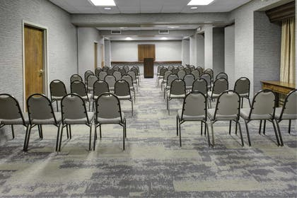 Meeting Room | Homewood Suites by Hilton Richmond-West End/Innsbrook