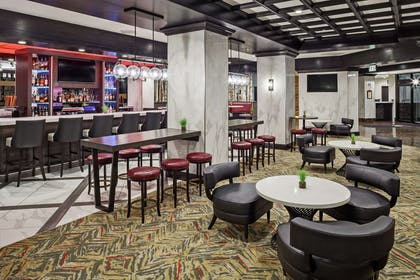 Restaurant | DoubleTree by Hilton Hotel Denver