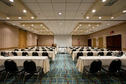 Meeting Room | Embassy Suites by Hilton San Diego La Jolla