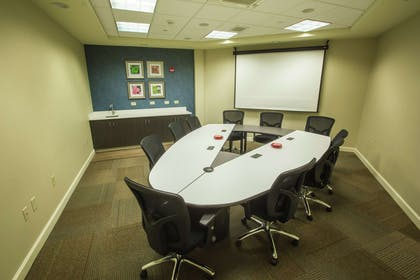 Meeting Room | Hilton Garden Inn State College