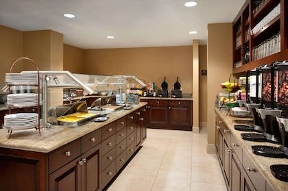 Restaurant | Homewood Suites by Hilton Shreveport/Bossier City, LA