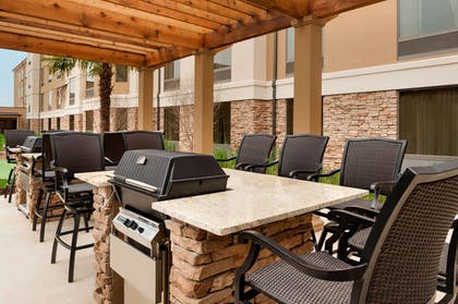 Exterior | Homewood Suites by Hilton Shreveport/Bossier City, LA
