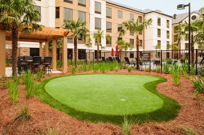 Recreational Facility | Homewood Suites by Hilton Shreveport/Bossier City, LA