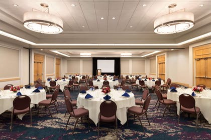 Meeting Room | Embassy Suites by Hilton San Luis Obispo