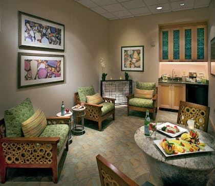 Spa | Embassy Suites San Marcos - Hotel, Spa & Conference Center