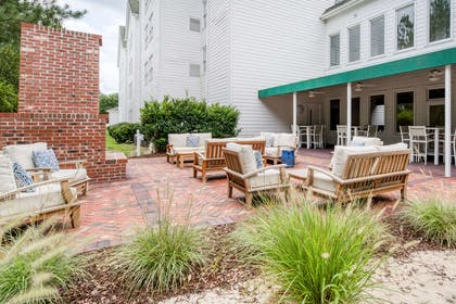 Exterior   Homewood Suites by Hilton Olmsted Village
