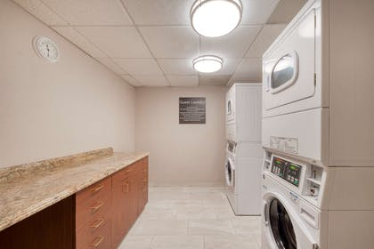 Property amenity   Homewood Suites by Hilton Olmsted Village