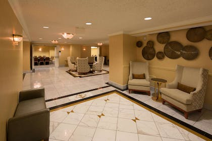 Meeting Room   Hilton St Louis Downtown at the Arch