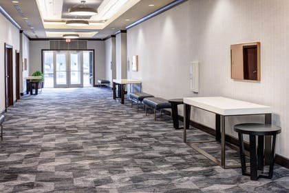 Meeting Room | Embassy Suites by Hilton Tampa Brandon