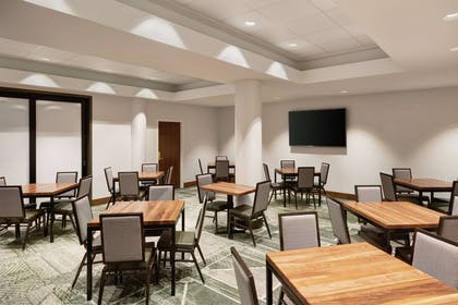 Meeting Room   Embassy Suites by Hilton Tysons Corner