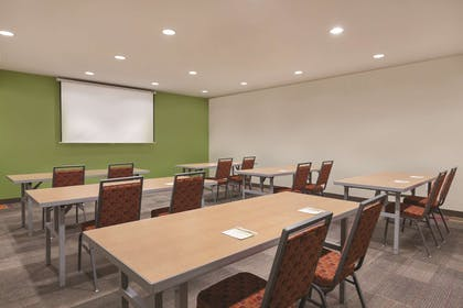 Meeting Room | Home2 Suites by Hilton College Station