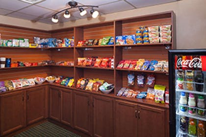 Market | Kahler Inn and Suites - Mayo Clinic Area