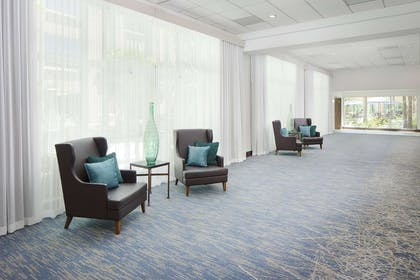 Meeting Room | DoubleTree by Hilton Los Angeles - Commerce