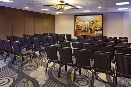 Meeting Room | Embassy Suites by Hilton Los Angeles International Airport South