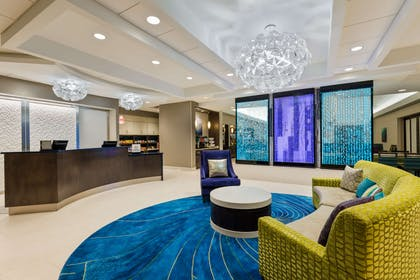 Reception | Homewood Suites By Hilton Orlando-Nearest Universal Studios