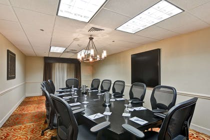 Meeting Room | Embassy Suites by Hilton Orlando-North
