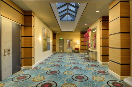 Meeting Room | Hampton Inn & Suites by Hilton Miami Brickell Downtown