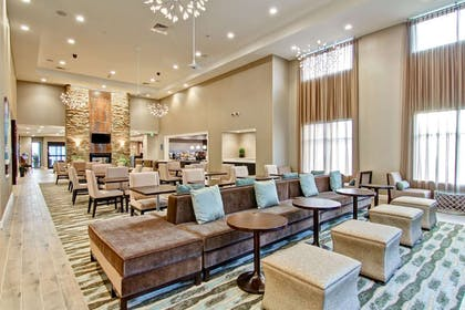 Restaurant | Homewood Suites by Hilton Clifton Park