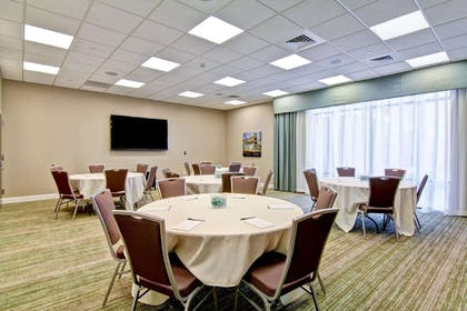 Meeting Room | Homewood Suites by Hilton Clifton Park
