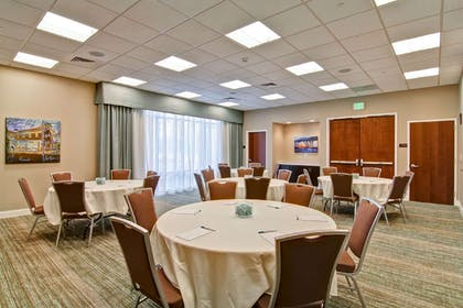 Meeting Room   Homewood Suites by Hilton Clifton Park