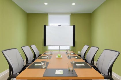 Meeting Room | Home2 Suites by Hilton Canton