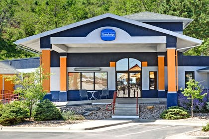 Welcome to the Travelodge Rapid City | Travelodge by Wyndham Rapid City