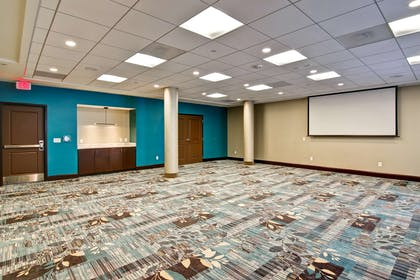 Meeting Room | Homewood Suites by Hilton Gaithersburg/ Washington, DC North