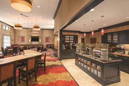 Restaurant | Homewood Suites By Hilton Ankeny