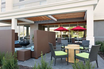 Exterior | Home2 Suites by Hilton Lehi/Thanksgiving Point