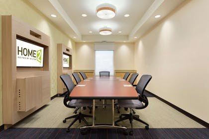 Meeting Room | Home2 Suites by Hilton Lehi/Thanksgiving Point