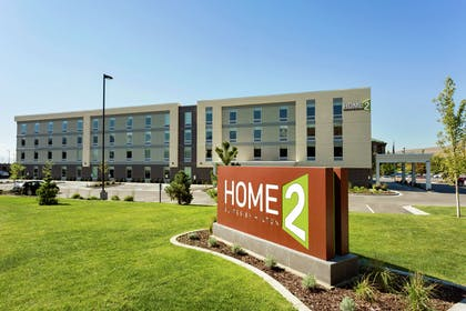 Exterior   Home2 Suites by Hilton Lehi/Thanksgiving Point