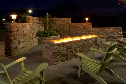 Recreational Facilities | HYATT house Sterling/Dulles Airport-North