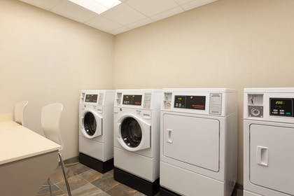 Property amenity   Homewood Suites by Hilton Frederick