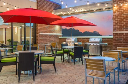 Property amenity | Home2 Suites by Hilton Buffalo Airport/Galleria Mall