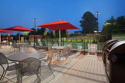 Exterior | Home2 Suites by Hilton Knoxville West