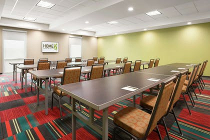 Meeting Room | Home2 Suites by Hilton Knoxville West