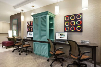 Business Center | Home2 Suites by Hilton Knoxville West