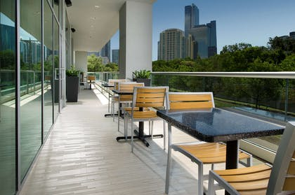Exterior | Homewood Suites by Hilton Miami Downtown/Brickell