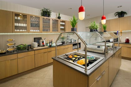 Restaurant | Homewood Suites by Hilton Miami Downtown/Brickell