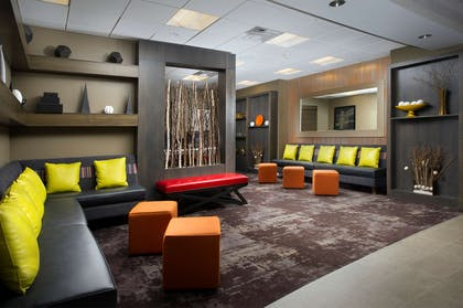 Recreational Facility | Homewood Suites by Hilton Miami Downtown/Brickell