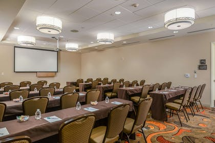Meeting Room | Homewood Suites by Hilton Anaheim Resort - Convention Center