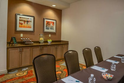 Meeting Room   Homewood Suites by Hilton Anaheim Resort - Convention Center