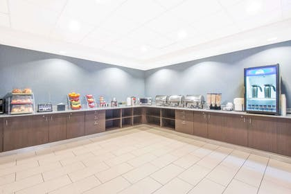 Property amenity | Wingate by Wyndham Niagara Falls