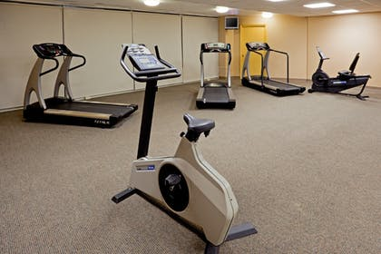 Fitness Red Lion Harrisburg Hershey | Red Lion Hotel Harrisburg Hershey