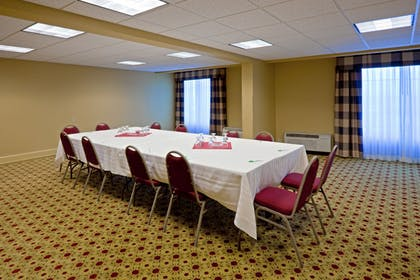 Governor's Meeting Room Red Lion | Red Lion Hotel Harrisburg Hershey