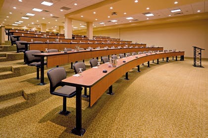 Auditorium Red Lion Harrisburg | Red Lion Hotel Harrisburg Hershey