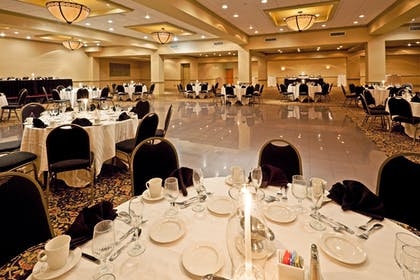 Red Lion Harrisburg Hershey Events | Red Lion Hotel Harrisburg Hershey